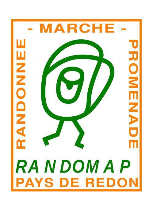 Logo randomap